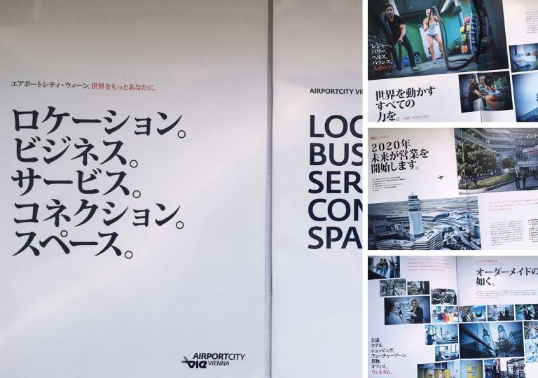 ac-gallery-08