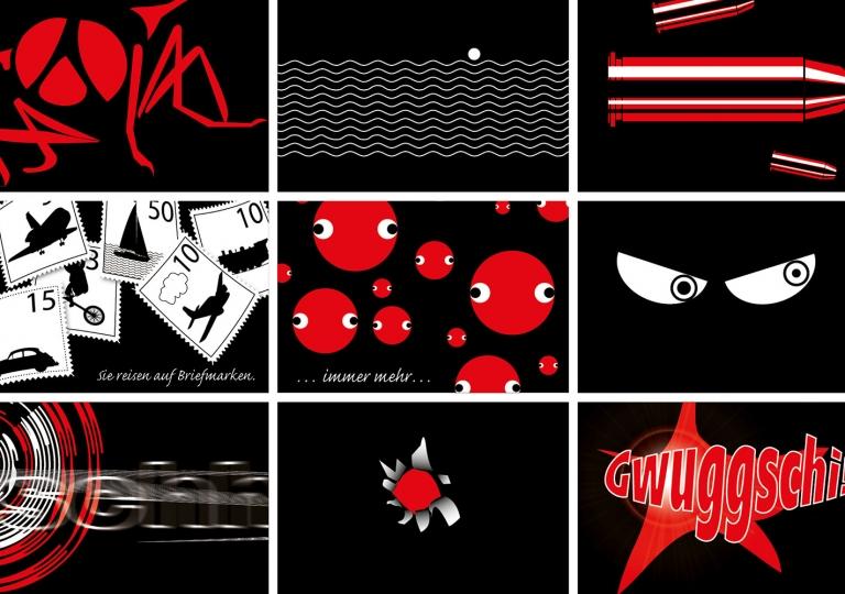 illu-gallery-03